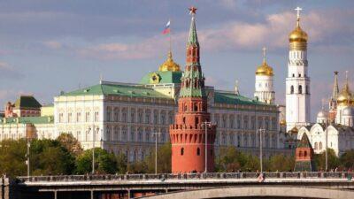 روسيا ترد على وثائق «باندورا»: لا أساس لها