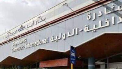 مسؤول يمني: استهداف مطار أبها يثبت الدعم الإيراني غير المحدود للحوثيين