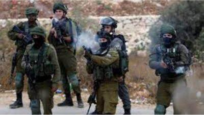فلسطين تحذر من تداعيات جرائم الاحتلال على فرص حل الصراع
