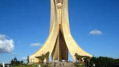 رفع الحجر الصحي في جميع أنحاء الجزائر