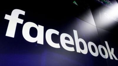 فيسبوك يدرج كيانات على قائمة «شديدي الخطورة».. تعرَّف عليها