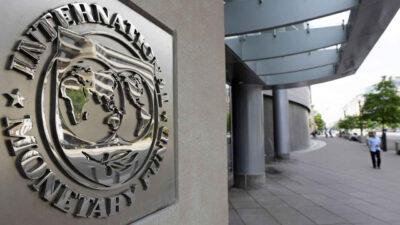 صندوق النقد يحذر: انهيار الاقتصاد الأفغاني يدفع بانفجار أزمة لاجئين