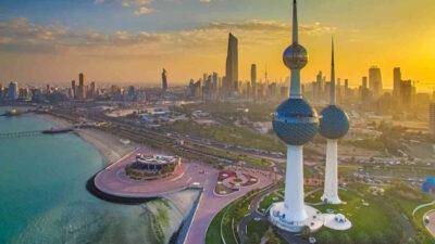 الكويت تعلن عودة الحياة الطبيعية وإلغاء الإجراءات الاحترازية