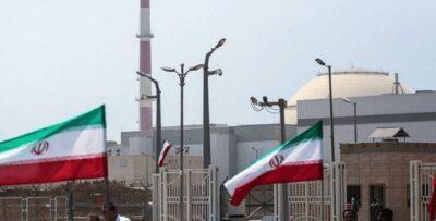 مبعوث واشنطن: سنستخدم أدوات أخرى غير الدبلوماسية لمنع إيران من تطوير سلاح نووي