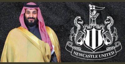 هدف سعودي في مرمى أوروبا