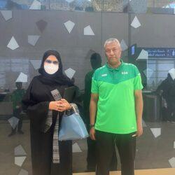 الاتحاد السعودي للشطرنج ينظم بطولة حائل بمشاركة 100 لاعب ولاعبة