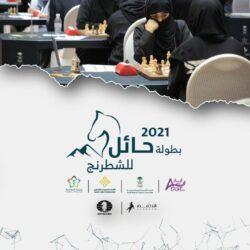 شباب و ناشئي أخضر الطاولة يشاركون في بطولة عمان الدولية