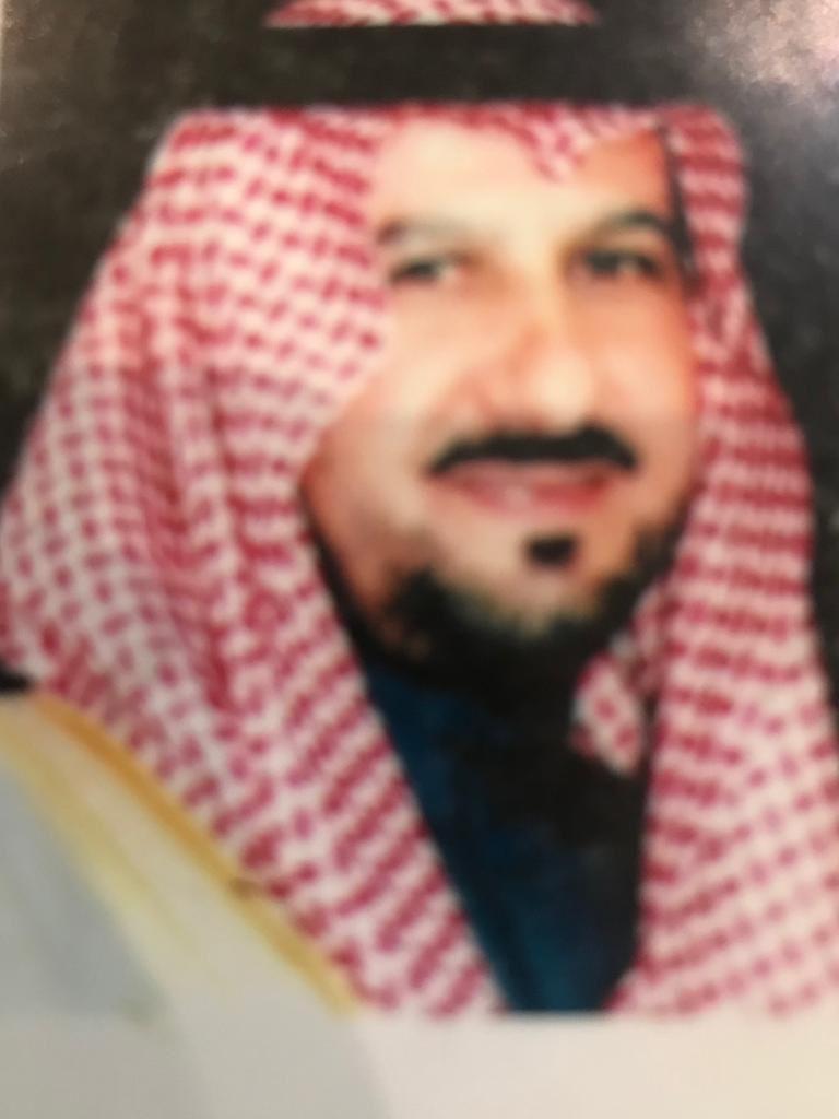 القيادة السعودية وإدارة الأزمات