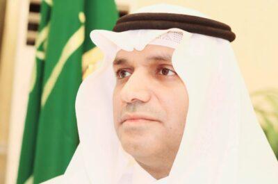 أمين الطائف يصدر قراراً بتشكيل رؤساء الأقسام والإدارات والبلديات الفرعية