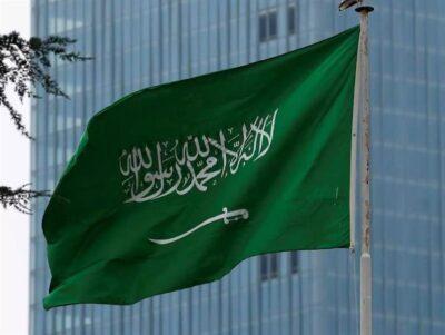 """المملكة تصنف جمعية """"القرض الحسن"""" ومقرها لبنان كياناً إرهابياً"""