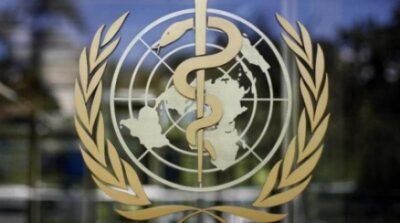 """""""الصحة العالمية"""": العالم لم يستخدم أدوات القضاء على """"كورونا"""" بحكمة حتى الآن.. والوباء لم ينته"""