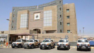 القبض على 6 أشخاص تورطوا في قضايا انتحال صفة رجال الأمن وسطو على المنازل.. بينهم امرأة