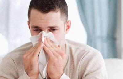 """كل ما تريد معرفته عن """"نزلات البرد"""".. وما أعراضها وطرق العلاج منها"""