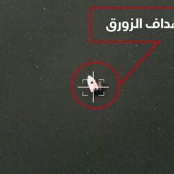 شرطة مكة: استرداد 10 مركبات مسروقة بجدة والقبض على سارقها