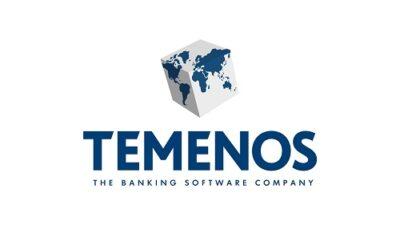 """صندوق """"التنمية السياحي"""" يُطلق خدمات الإقراض الرقمي من خلال برمجيّات تيمينوس Temenos"""