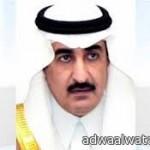 القبض على متورطين بحادثة الإعتداء على مواطن سعودي بالأردن