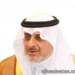 وكيل وزارة الشؤون الإسلامية والأوقاف والدعوة والإرشاد للشؤون الإسلامية يستقبل وزير الشباب القرقيستاني