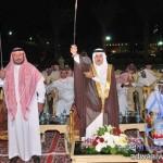 هيئة الرياض تضبط شابين وفتاة من ذوي الاحتياجات الخاصة بخلوة