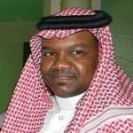 الأمير فيصل بن سلمان يدشن غدا عدد من فروع جمعية إنسان