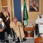 إستشهاد دبلوماسي سعودي في صنعاء برصاص الغدر من مجهولين