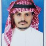 """الملك يبعث برقية شكر  لــ""""مدير جامعة الملك خالد"""""""