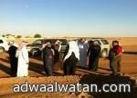 انطلاقة مسابقة الملك عبدالعزيز الدولية بالاستماع إلى (38 ) حافظاً لكتاب الله الكريم
