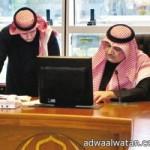القيادة تهنئ رئيس الإمارات بذكرى اليوم الوطني لبلاده