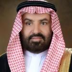 مدير تعليم حائل يكلف لجنة ثلاثية لاعداد تقرير عاجل عن مدارس الشقيق