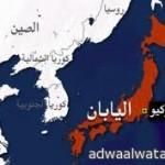 سكان محافظة الغزالة يتذمرون من تعطيل مشروع مصلحة المياه والصرف الصحي