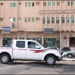 مقيم مصري يفقد مصري آخر للوعي والجهات الأمنية بتبوك تباشر الموقع