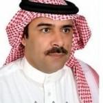 شيبه يوقع رسمياً لنادي العروبهبالجوف