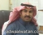 الهلال يتصدر الدوري السعودي وينفرد بالصدارة