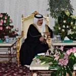 """توقيع اتفاقية تعاون مشترك بين جامعة المجمعة ومؤسسة   الملك عبد العزيز ورجاله للموهبة والإبداع """"موهبة"""