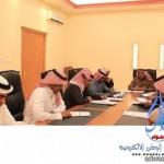 دبي: نساء يلجأن للولادة القيصرية اليوم ليكون تاريخ ميلاد  أبنائهن12/12/2012