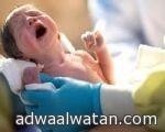 بلدي الغزالة يحدد (17ربيع الأول) موعدا للقاء المواطنين
