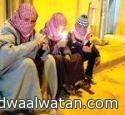 75 الف مراجع لمستشفى الملك خالد بالمجمعة خلال العام الماضي