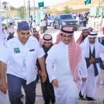 الكويت تلغي الحظر عن الكاتبة السعودية بدرية البشر