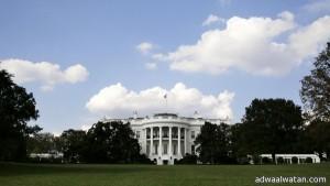 واشنطن تفرض عقوبات على أربعة أفراد وست كيانات مرتبطة بإيران