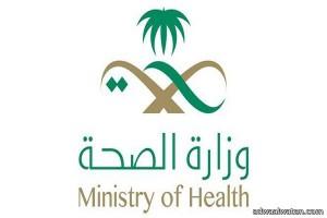 مستشفيات الرياض تستقبل 1302 حالة بسبب موجة الغبار