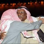الأمير الوليد بن طلال يشتري طائرة عملاقة من طراز (إيرباص ـ إيه 380) بقيمة 300 مليون جنيه إسترليني