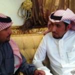 القناة السعودية الثقافية تستضيف غدا المهندس أبو رأس والشاعر سالم الرشيدي