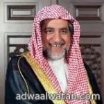 نائب وزير الشؤون الإسلامية يستقبل مدير جامعة بولونيا