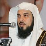 ريئس الهيئة آل الشيخ   لسنا في عهد الصحابة لنكون مثلهم