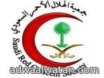 «تعليم الرياض »: اختبارات المتوسطة لا تقل عن 6 أيام والثانوية لا تقل عن 8