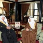 الملك يوجه بإنشاء مدينتين طبيتين تابعتين لوزارة الداخلية الأولى بالرياض والثانية بمحافظة جدة
