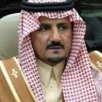 مدير جامعة المجمعة يفتتح غدا ملتقى التجارب المميزة للجمعيات الخيرية السعودية