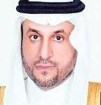 محافظ حفر الباطن ينوه بمتابعة الأمير محمد بن فهد لعمل الجهات المشاركة في أم رقيبة