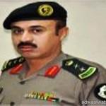 امير منطقة تبوك يتراس اجتماع لجنة الدفاع المدني بالمنطقة