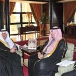 وزير الشؤون الإسلامية : نحتاج إلى التطوير، وتعليم القرآن الكريم بالمملكة يحظى باستجابة كاملة