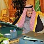 وزير الداخلية وجَّه بتوقيف تركي الحمد بعد التحقق من تغريدات  نسبةإليه بتويتر